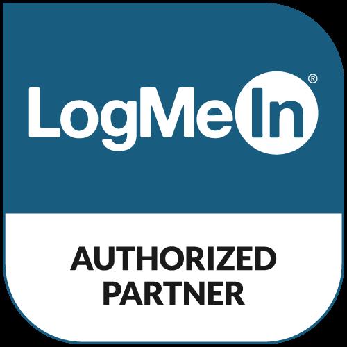 LogMeIn-partneri